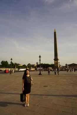 Paris 2015 533