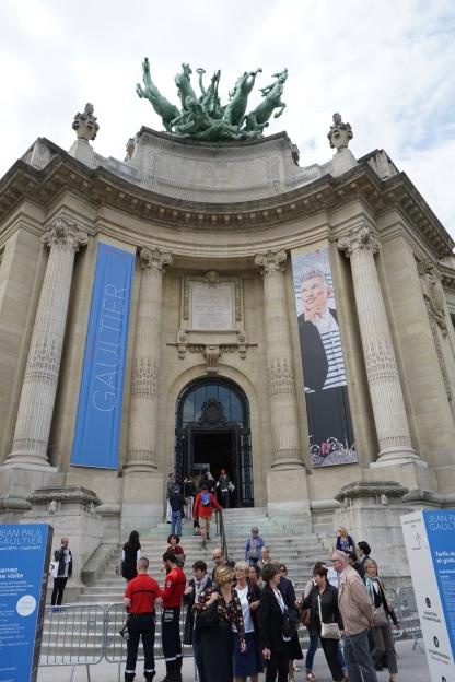 Paris 2015 768