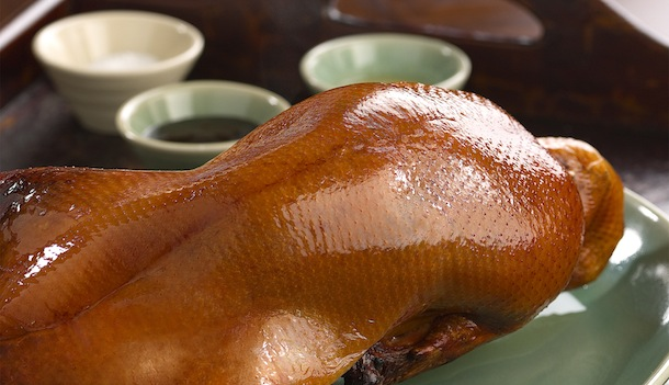 sha-tin-18-Roast-Peking-Duck-hk